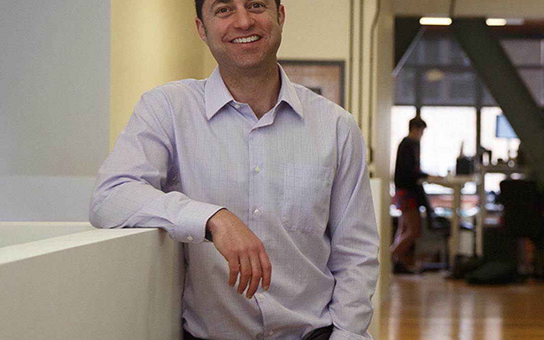 Adam Winig