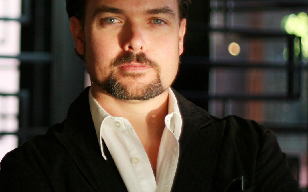Steven Brabson