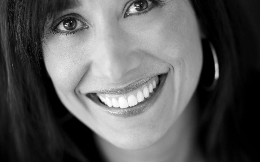 Denise Corso