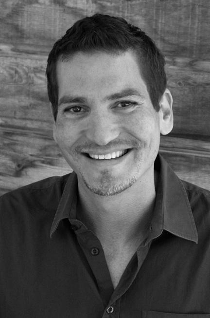 Jason E. Goldberg