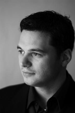 Anthony Piermarini