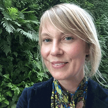 Sabine Vessnow