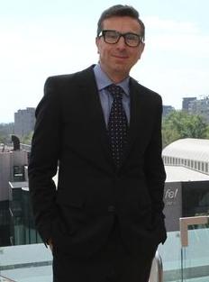 Rafael Micha