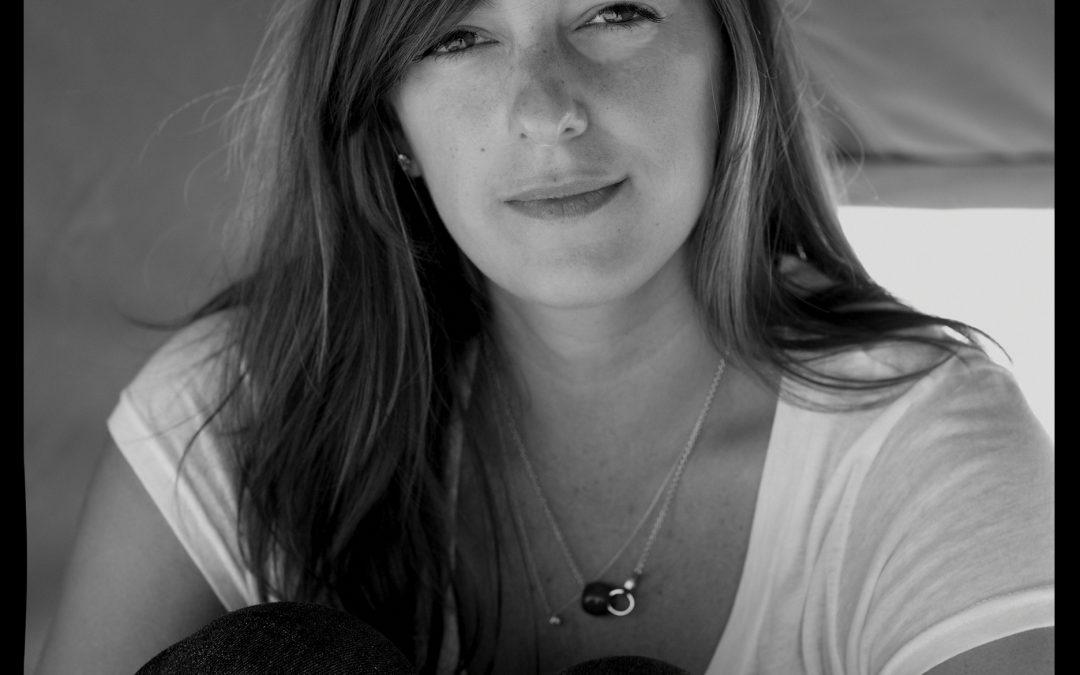 Tara Oxley